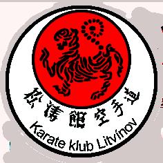 Karate Klub Litvínov